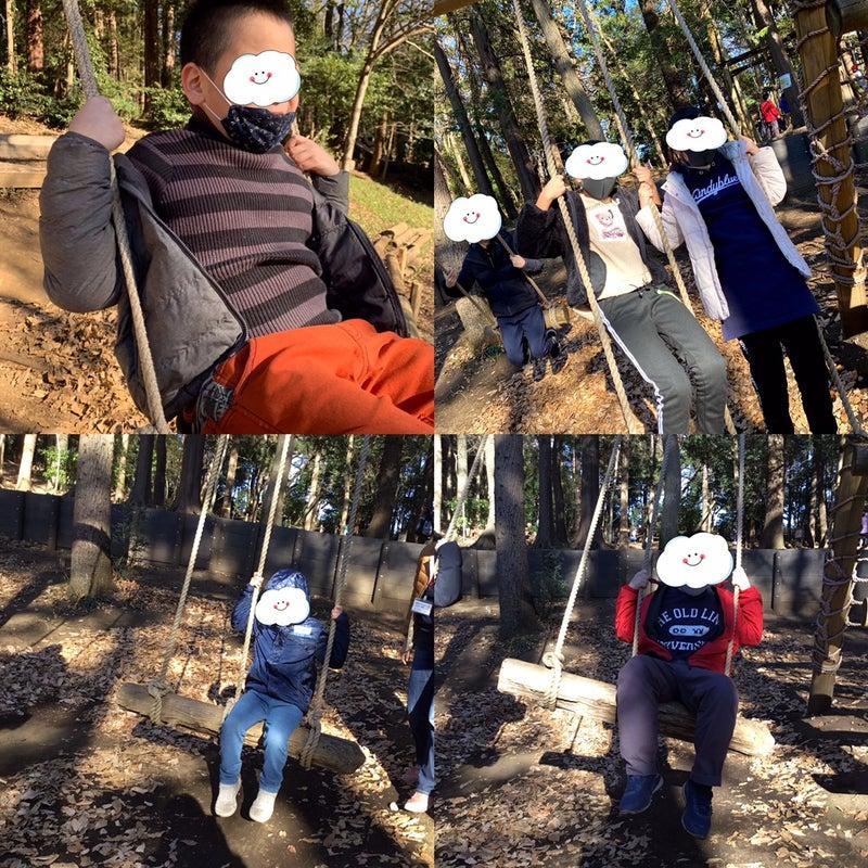 o1080108014880561840 - ♪1月10日(日)♪toiro戸塚