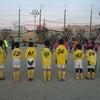 1/9(土) 強化5年生 練習試合 vs.川鶴、ストゥレガーレの画像