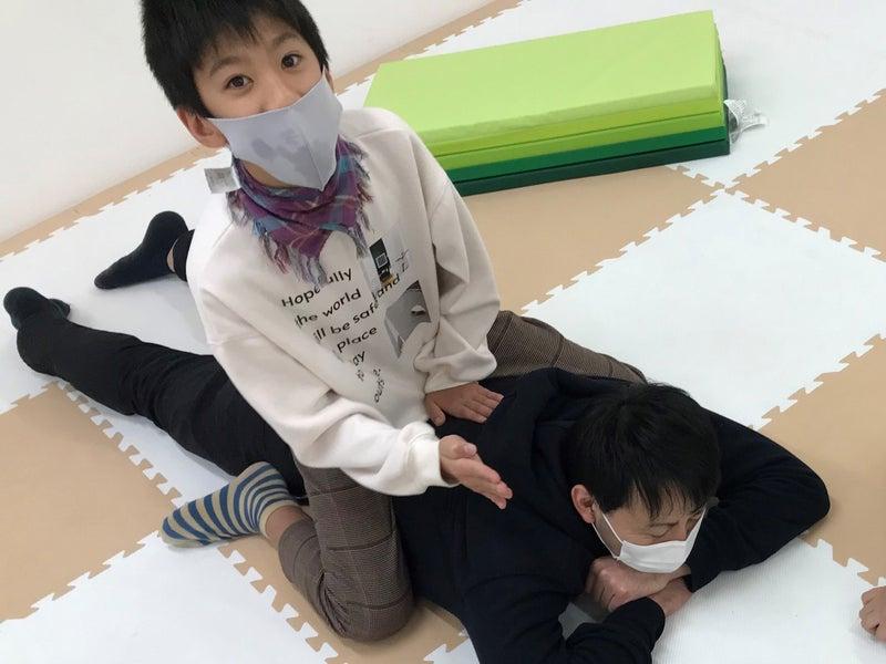 o2309173214880586206 - 1月12日(火)☆toiro仲町台☆