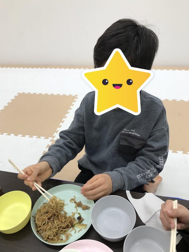 o3024403214880585061 - 1月12日(火)☆toiro仲町台☆