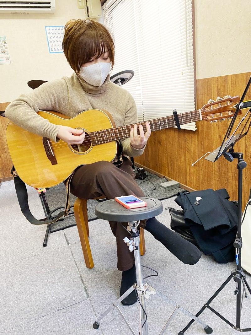 に ギター 夜 駆ける 夜に駆ける/YOASOBI ソロギタータブ譜