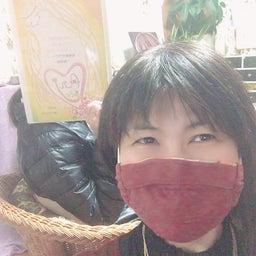 画像 2011年1月11日午後1時♪私知楽の新たな試みをしました♬ の記事より 3つ目