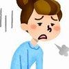 自律神経失調症とは、どんな症状か?の画像