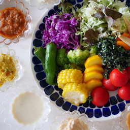 画像 ダイエットを難しく考えるな!完璧主義は病むだけだよ。 の記事より 3つ目