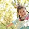 発達障害の子供と向き合えない・・・の画像
