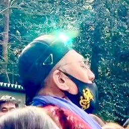 画像 椿大神社〜猿田彦さん詣で② の記事より 1つ目