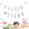 ママと赤ちゃんの為の雑貨屋さん❤の画像
