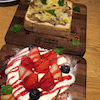 高級食パン♪の画像