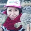 釣果情報:2021年1月11日沼津。冬の肝パン良型カワハギ!ようやく釣りシーズン到来です!
