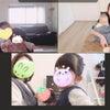オンライン☆ベビーマッサージ講習会の画像