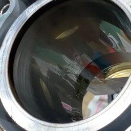 画像 セントラルサーキット仕様F22Rと珍しいですねK20A改2150仕様制作。 の記事より 26つ目