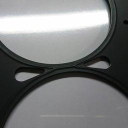 画像 セントラルサーキット仕様F22Rと珍しいですねK20A改2150仕様制作。 の記事より 16つ目