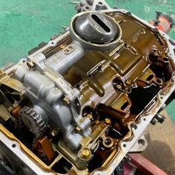 画像 セントラルサーキット仕様F22Rと珍しいですねK20A改2150仕様制作。 の記事より 23つ目