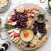 【アンナのキッチン★家庭料理をもっと楽しく】公式LINE@がスタートしました!の画像