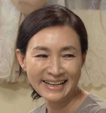 ドラマ フィーリン グラブ 韓国 MVがYouTubeにて2000万回再生を突破&TikTokで大流行中のナナヲアカリ「チューリングラブ govotebot.rga.com」、Remix