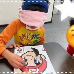 画像 新松戸南教室です♬ の記事より 1つ目