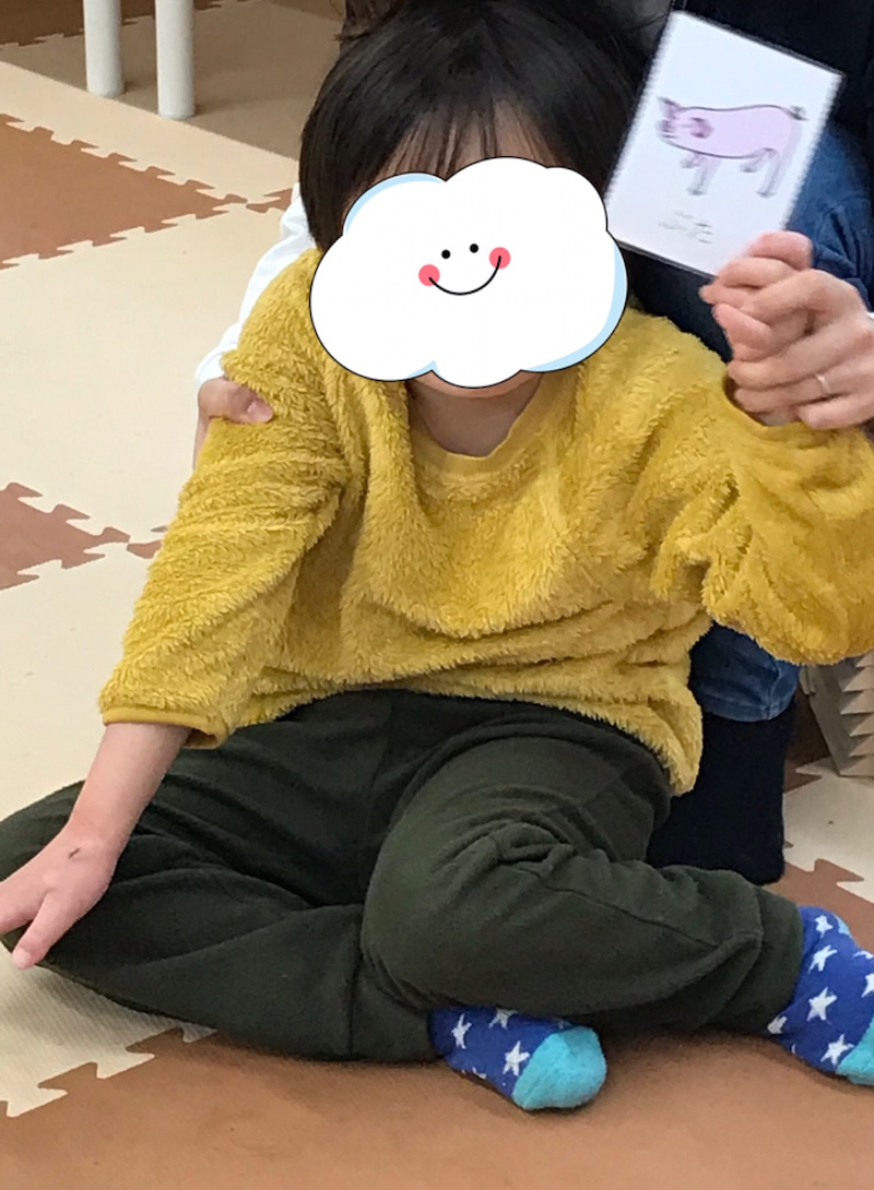 o1080147214881014216 - ♡1月12日 ♡toiro藤沢♡ お正月の遊び♡
