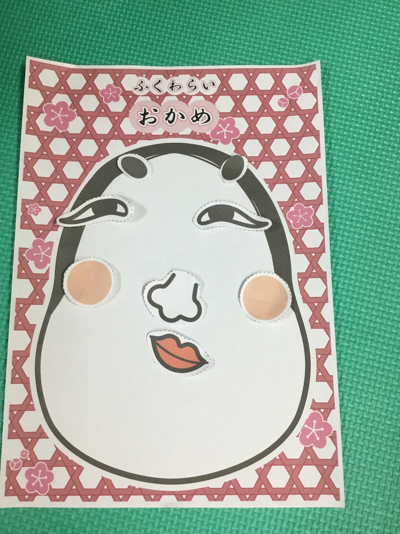 o1080144014881013207 - ♪1月12日(火)♪toiro戸塚