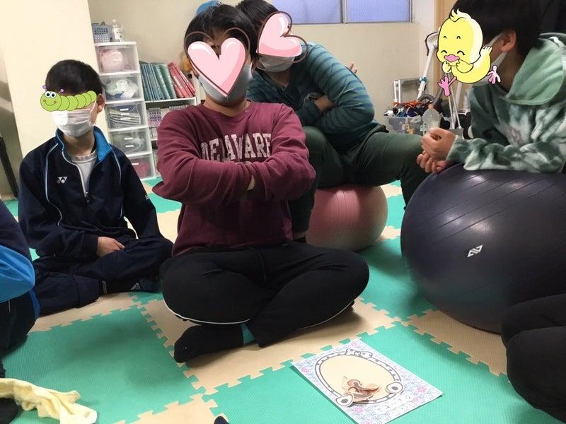 o1080081014881013187 - ♪1月12日(火)♪toiro戸塚