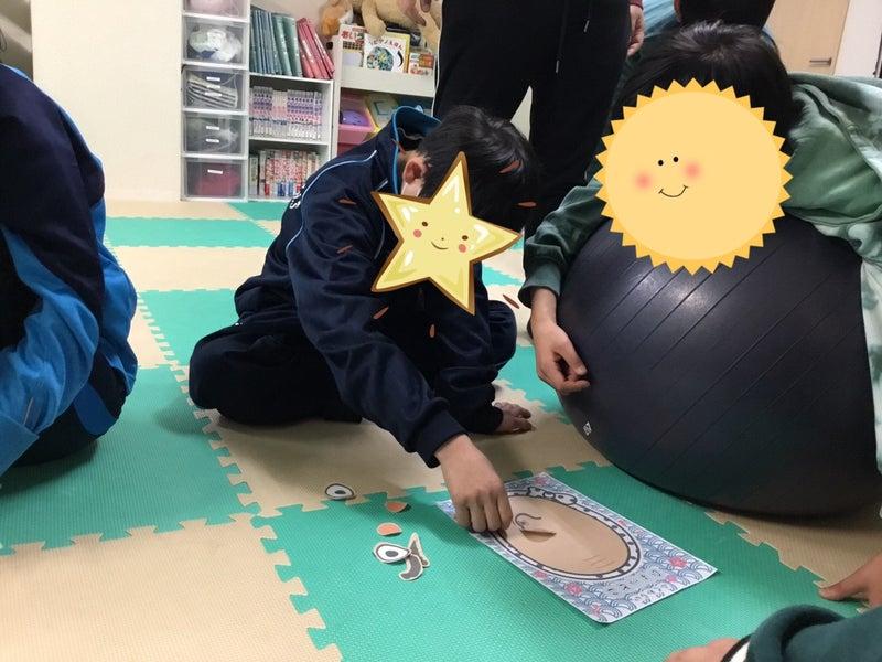 o1080081014881013172 - ♪1月12日(火)♪toiro戸塚