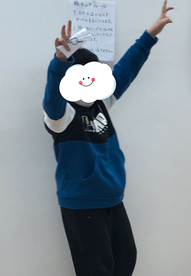 o1080155814881014218 - ♡1月12日 ♡toiro藤沢♡ お正月の遊び♡