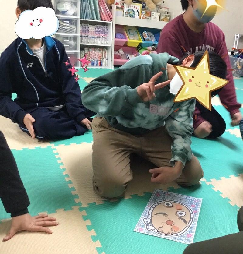 o1078112414881013193 - ♪1月12日(火)♪toiro戸塚