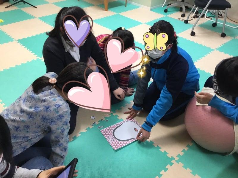 o1080081014881013142 - ♪1月12日(火)♪toiro戸塚