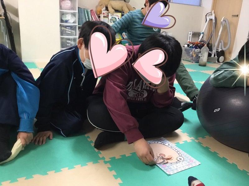 o1080081014881013162 - ♪1月12日(火)♪toiro戸塚