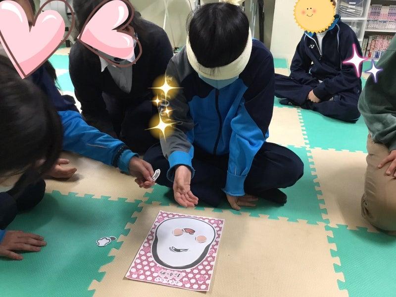 o1080081014881013179 - ♪1月12日(火)♪toiro戸塚