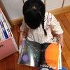 【受講生の声】4~9歳をかおりメソッドで育ててみての画像
