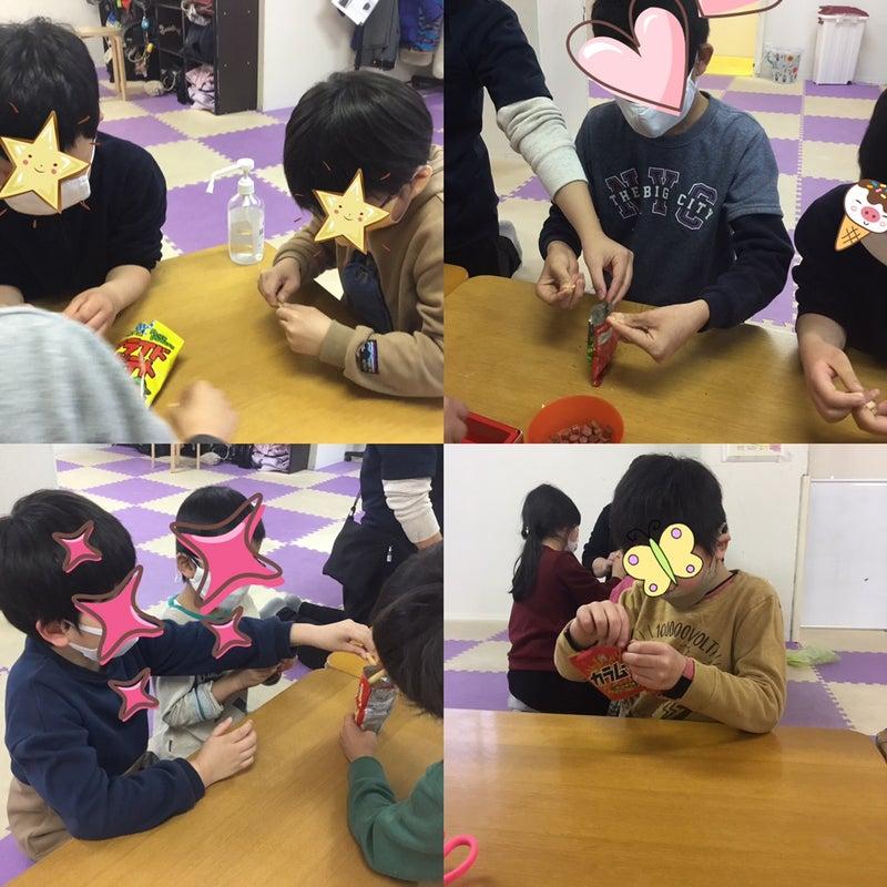 o1080108014881072301 - ♪1月13日(火)♪toiro戸塚