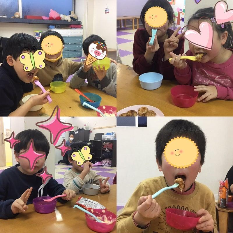 o1080108014881072315 - ♪1月13日(火)♪toiro戸塚