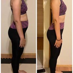 画像 痩せられない女性がダイエット失敗する原因 の記事より 8つ目