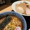#つけ麺 といえば #中華蕎麦 #とみ田 #松戸 #富田麺業 #千葉駅#大盛#味玉#...の画像