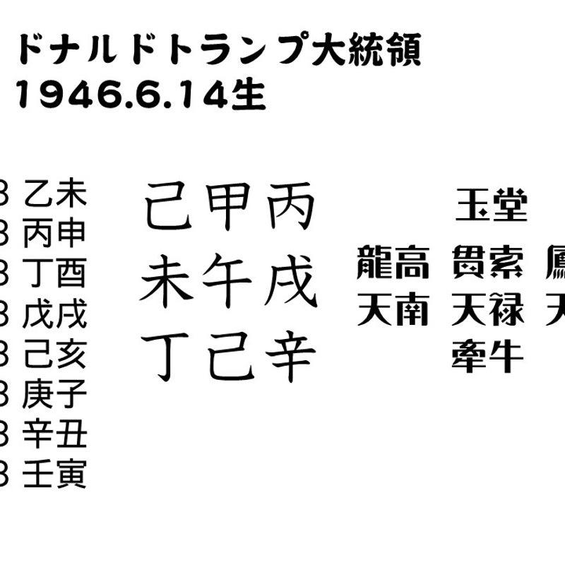 アセンション 日記 の ココ