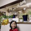 ♡祝8歳♡の画像