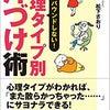 エニアグラム仲間が、「エニアグラムタイプ別お片付け術」の本を出版!の画像