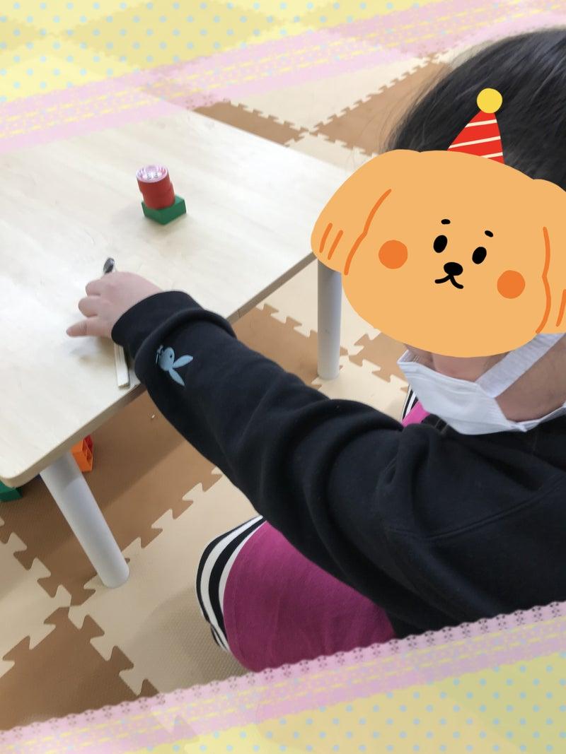 o1920256014881186951 - 1月13日 ☆toiro南林間☆