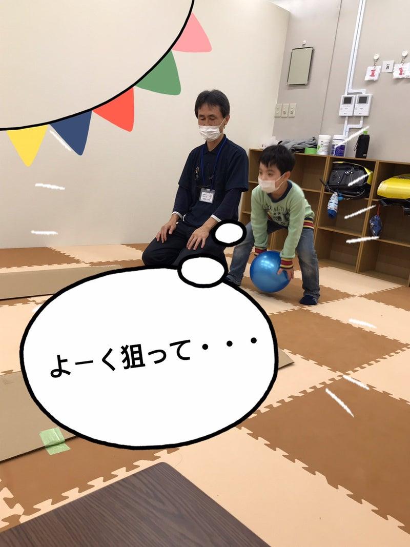 o1080144014881219648 - 1月13日(水)toiro川崎