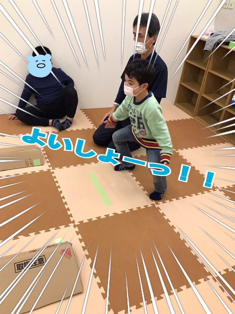 o1080144014881219661 - 1月13日(水)toiro川崎