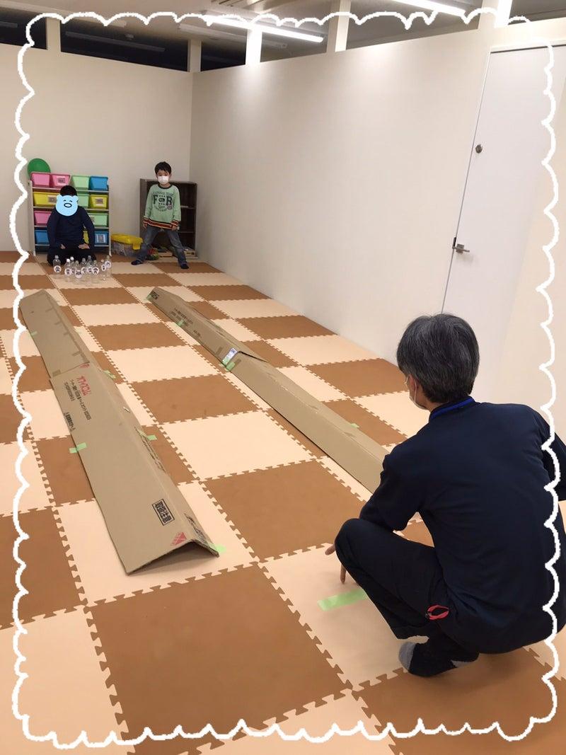 o1080144014881219638 - 1月13日(水)toiro川崎