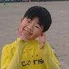 1/4(月)~1/11(月・祝) フォトギャラリーHP更新の画像
