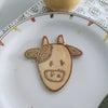 【動画】親子deクッキング お絵描きホットケーキの画像