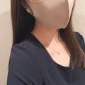 オトナ可愛いOLファッション&美容通信♡