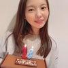 NMB48teamBllの本郷柚巴です。18歳の画像