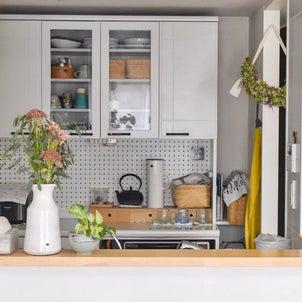 【無印良品】リピ買い決定!定番&新たに加わったキッチン愛用品をご紹介の画像