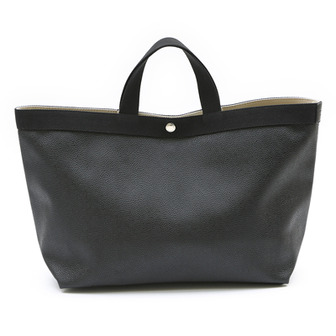 リクエスト:ブランドバッグの選び方。
