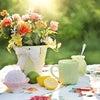 お茶会とか、マツエクとか。の画像