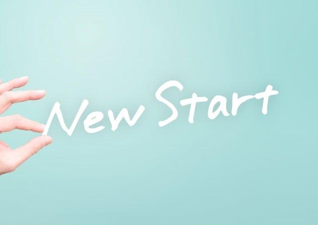 年が新しくなる1月は、 1年の目標を立てやすい頃ですよね。 何か目標を立てましたか?
