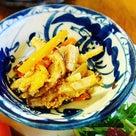 胃腸を整え身体を温めリセットする★アスリートワンプレート料理教室開催しましたの記事より